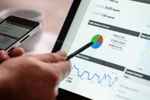 website marketing appraisals