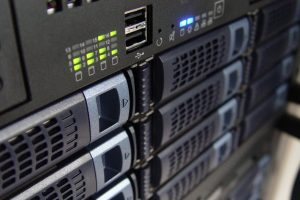 Web hosting server Adelaide Hills