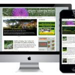 Organic Gardening Details